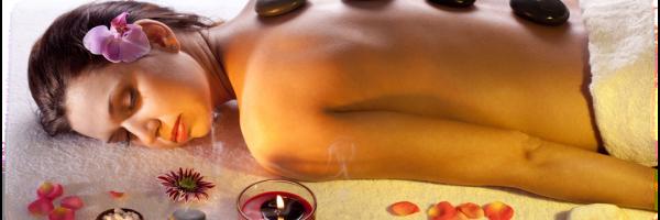 corso massaggio hot stone