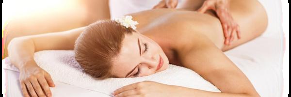 corso-massaggio-olistico
