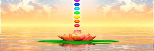 corso trattamento riequilibrio energetico